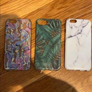 iPhone 6s cases!
